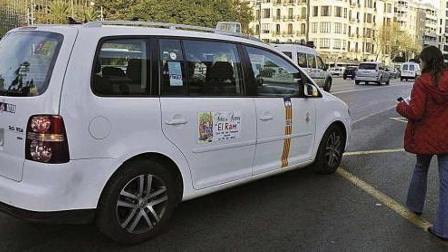 Zwei 16-Jährige als mutmaßliche Taxi-Räuber festgenommen