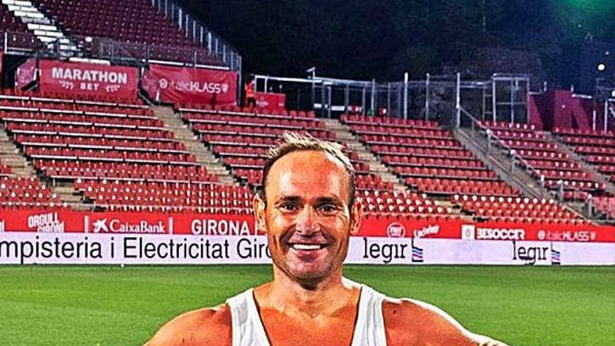 Nino es retira i Garitano dirigirà l'Eibar