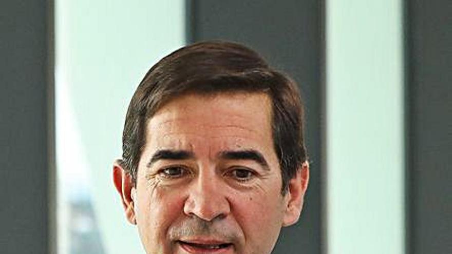 """""""No hemos llegado a un acuerdo en los términos económicos por el Sabadell"""""""