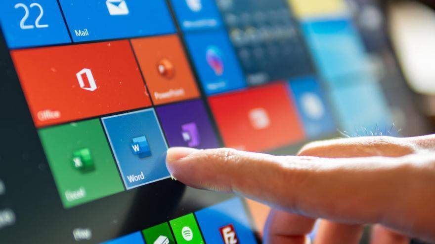 La última actualización de Windows 10 impide el funcionamiento de algunas impresoras
