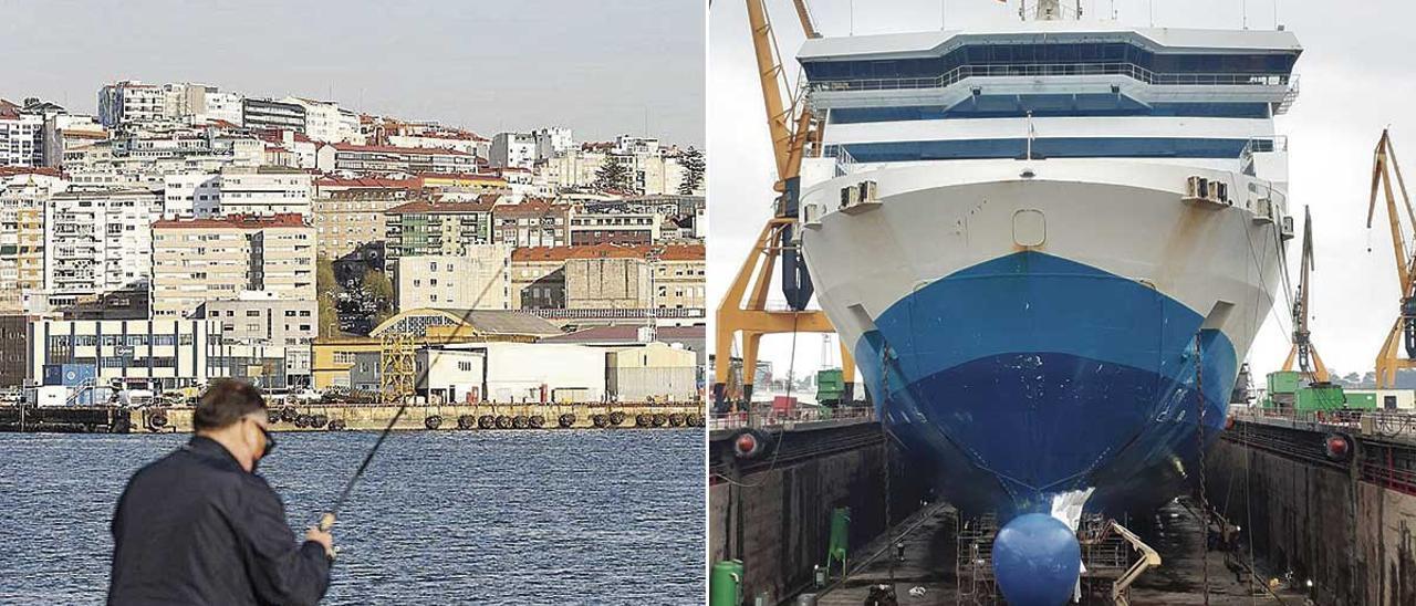 De las prisas a los brazos cruzados: Barreras ajusta plantilla en Vigo, espera en Santander