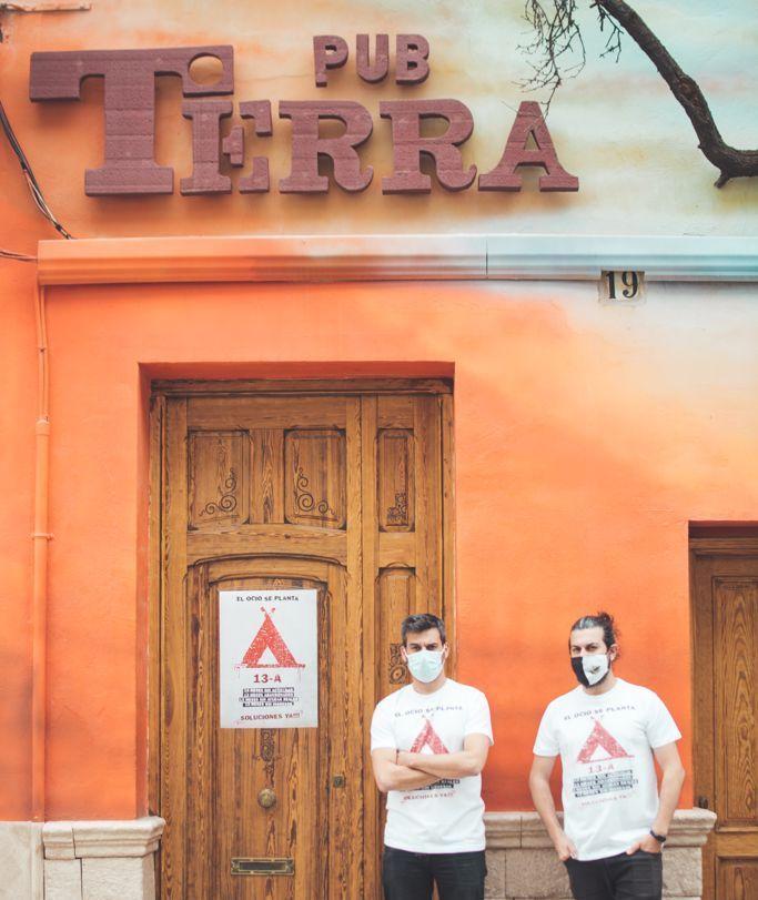 Alex y Adri�n - TERRA (Castell�).jpeg