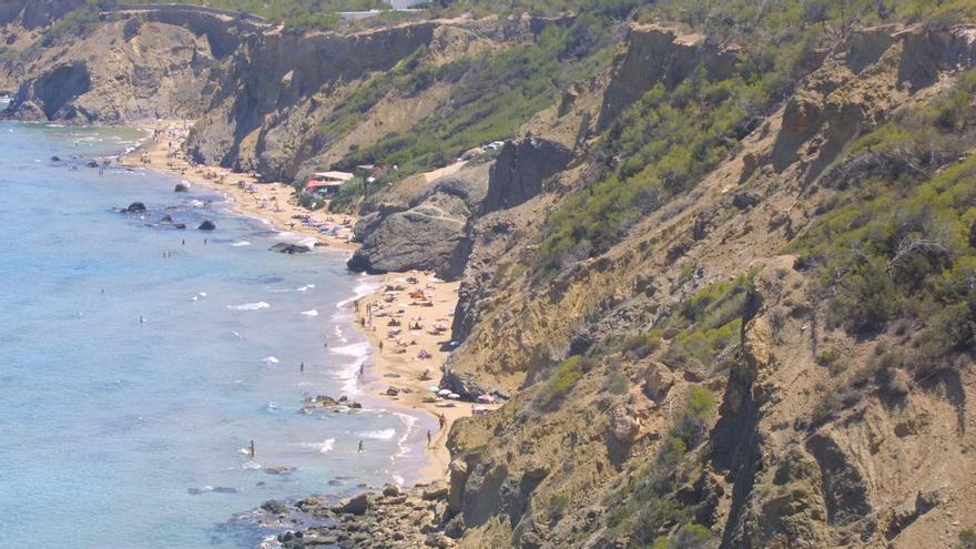 Propuesta de sanción de 630.000 euros para la promotora de una fiesta ilegal en Ibiza