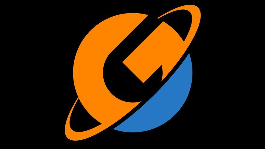 Nace Planeta Gala, la TV digital de la fundación
