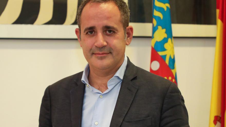 El Consell avanza en septiembre una alianza con Andalucía por la financiación tras el acuerdo con Baleares