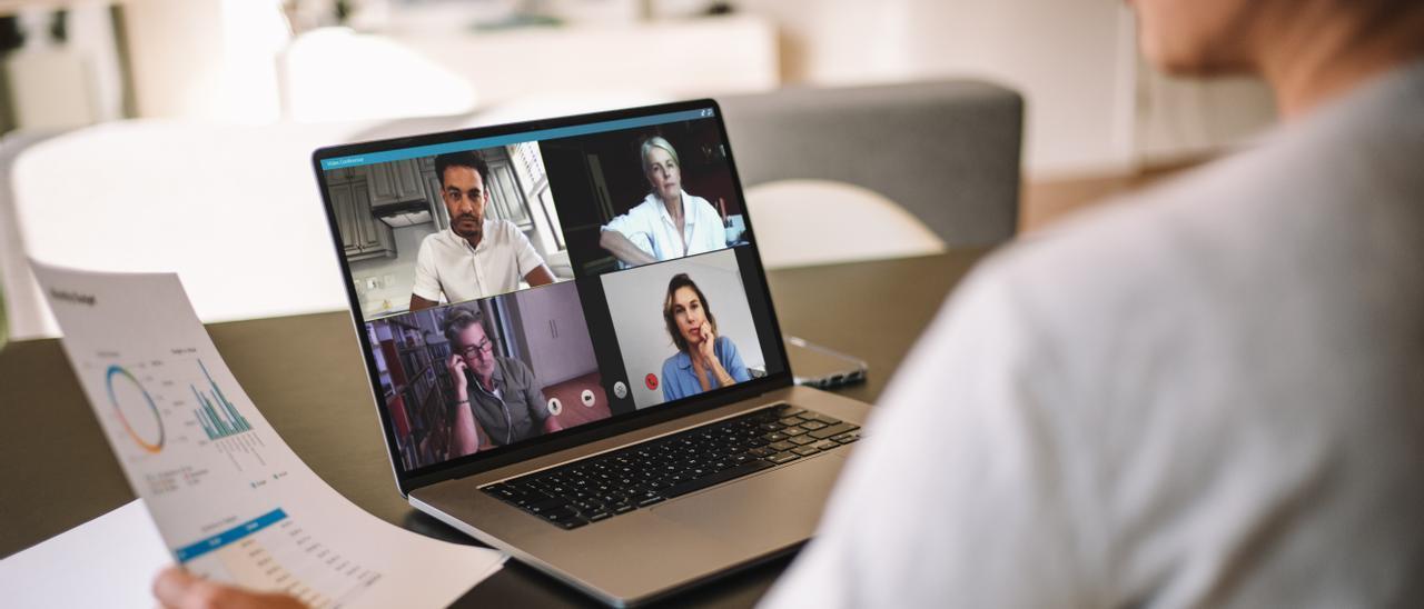 Galicia pone en marcha un nuevo modelo de puesto digital avanzado