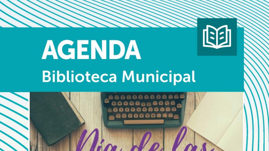 Conferencia día de las escritoras: Emilia Pardo Bazán