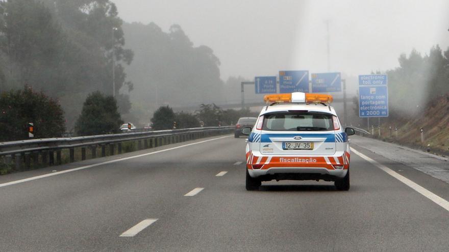 """Rechazo tajante de los automovilistas europeos a las autovías de pago en España: """"Ya se financian con impuestos"""""""