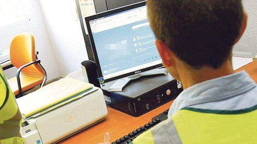 Detenido un falso médico en Valencia que además explotaba a trabajadores