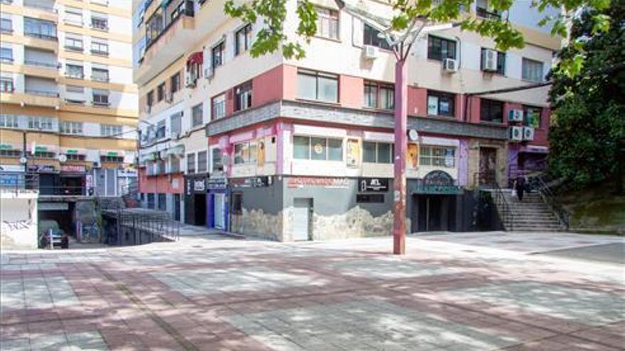El Consejo Sectorial del Ruido de Cáceres deberá reunirse una vez al año