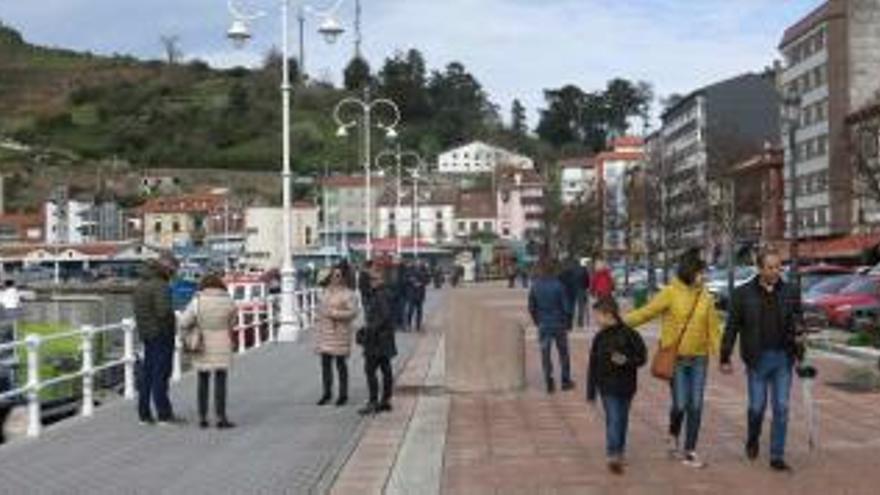 """Este es el lugar de Asturias que opta a convertirse en """"Maravilla Rural"""" de 2018"""