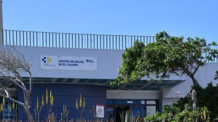Condenan al Servicio Canario de Salud por la muerte de un paciente en El Calero
