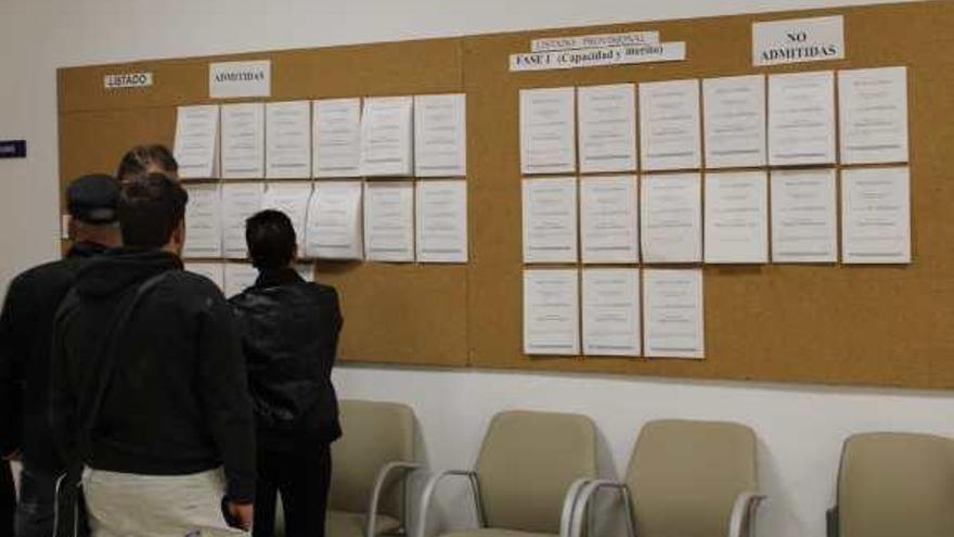 Alhaurín De La Torre Publica Las Listas Provisionales De La Bolsa De Empleo La Opinión De Málaga