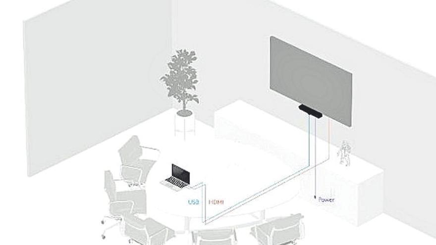 Lista de los 29 centros de salud de Zamora donde se implantarán las salas con videollamada