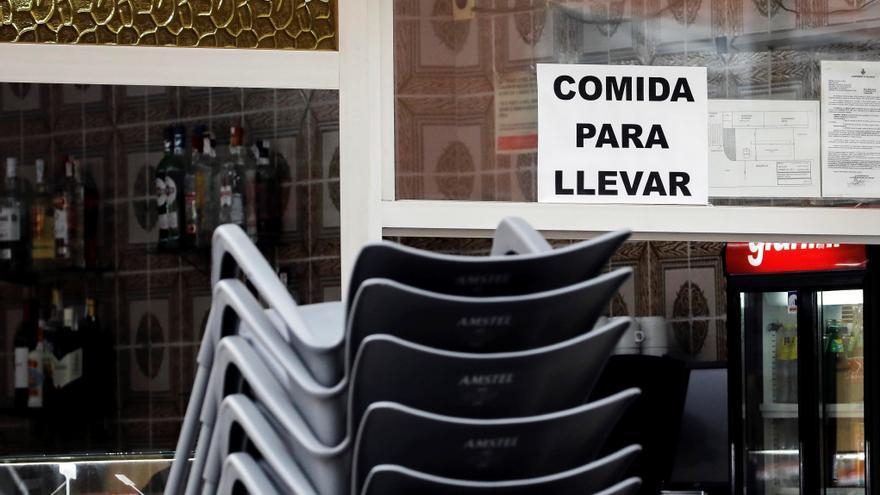 ÚLTIMA HORA | Coronavirus en Valencia, nuevas restricciones, toque de queda y confinamiento: detectan un brote en una residencia del Puig