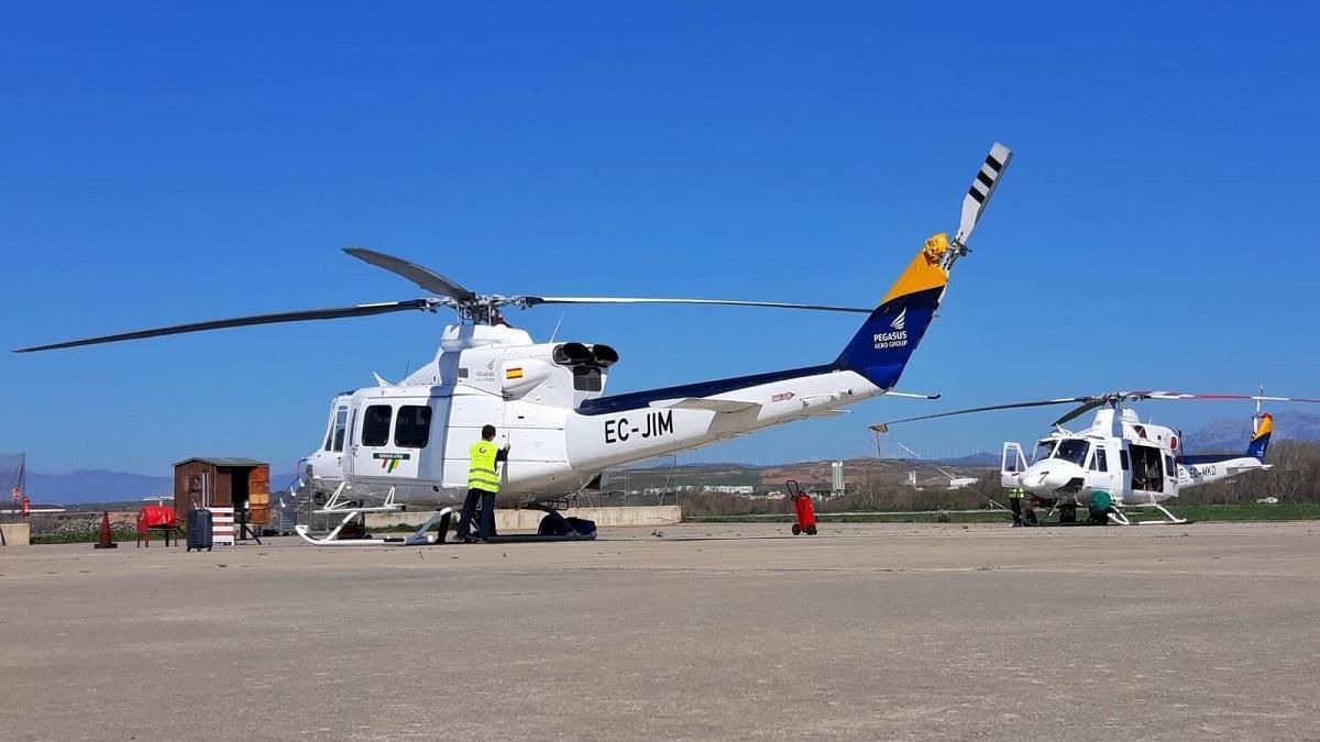 Pegasus Aero Group se suma al pacto mundial de la ONU