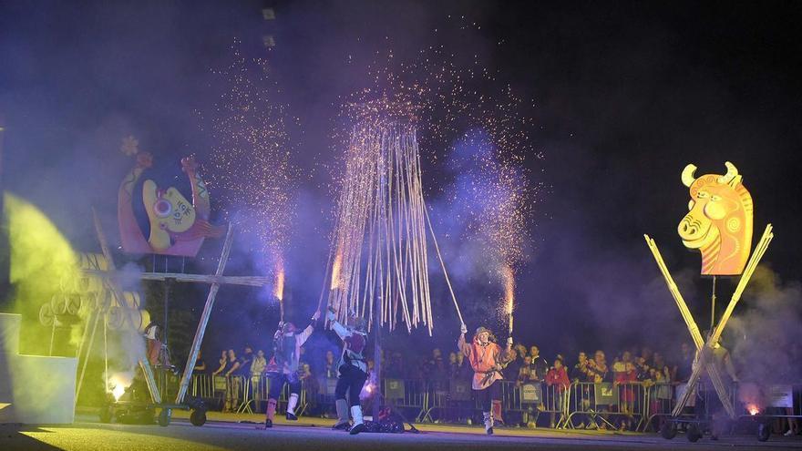 El MUT vuelve a Castelló con la edición más internacional