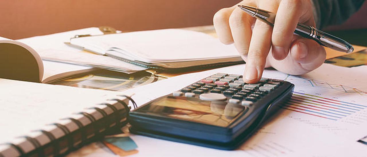 Campaña de la Renta 2018: estas son las principales novedades