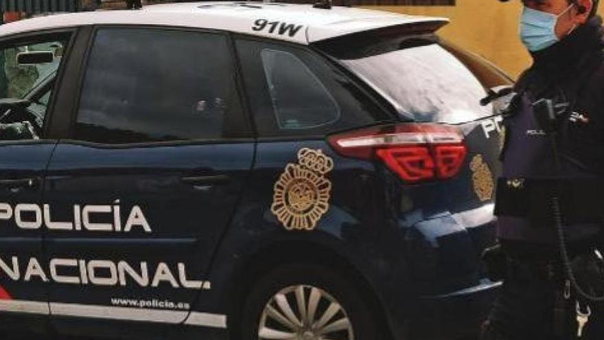 Detenido en Gran Canaria por violar a sus dos sobrinas durante más de 10 años