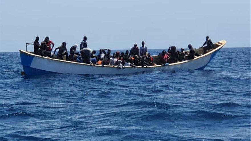 La ONU pide investigar a fondo las amenazas a inmigrantes en Canarias
