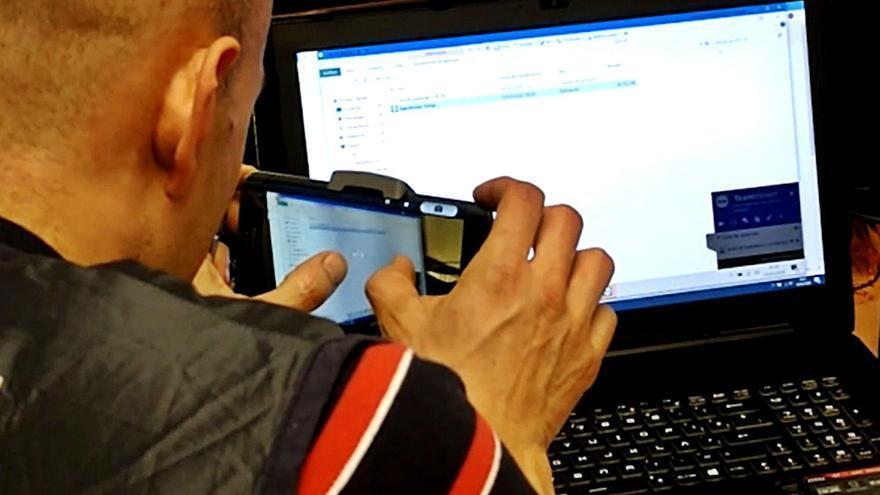 Internet sin ley: solo el 10% de los delitos de fraude, amenazas o sexuales se esclarecen