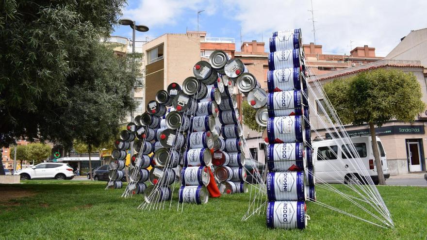 La Universidad de Alicante participa en la Bienal de Arquitectura de Seúl