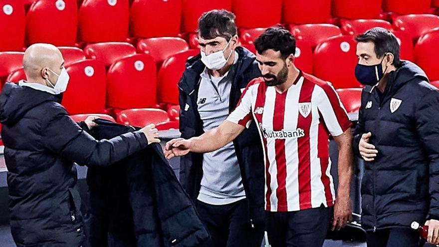 LaLiga obligará a llevar mascarillas FFP2 en los estadios
