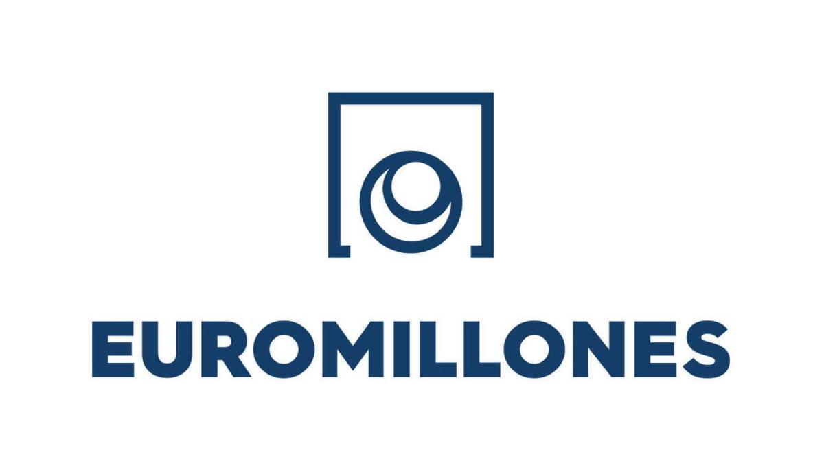 Euromillones: resultados del sorteo del martes 2 de marzo de 2021.