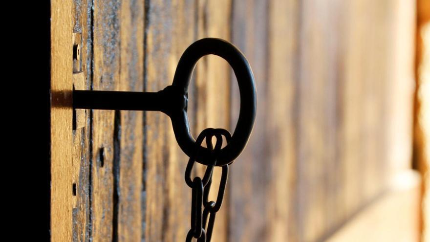 Las claves del toque de queda en Zamora desde esta noche de sábado: ¿qué casos están exentos?