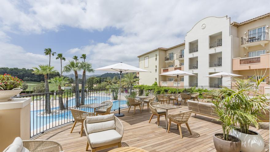 El mejor hotel en Dénia para pasar las vacaciones de verano de 2021