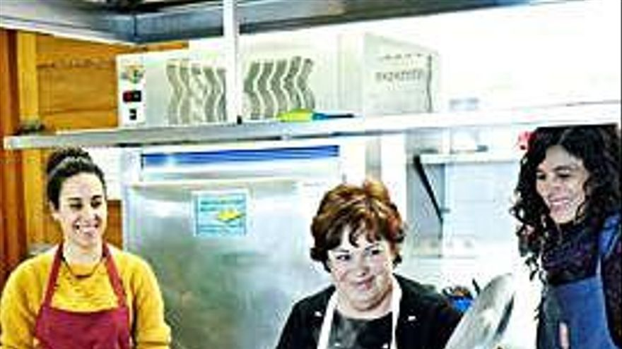 """La Obra Social """"La Caixa"""" destina casi 120.000 euros a seis proyectos sociales"""