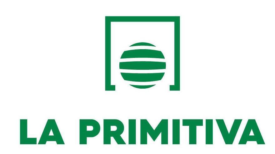 El sorteo de la Primitiva deja un nuevo millonario en Galicia