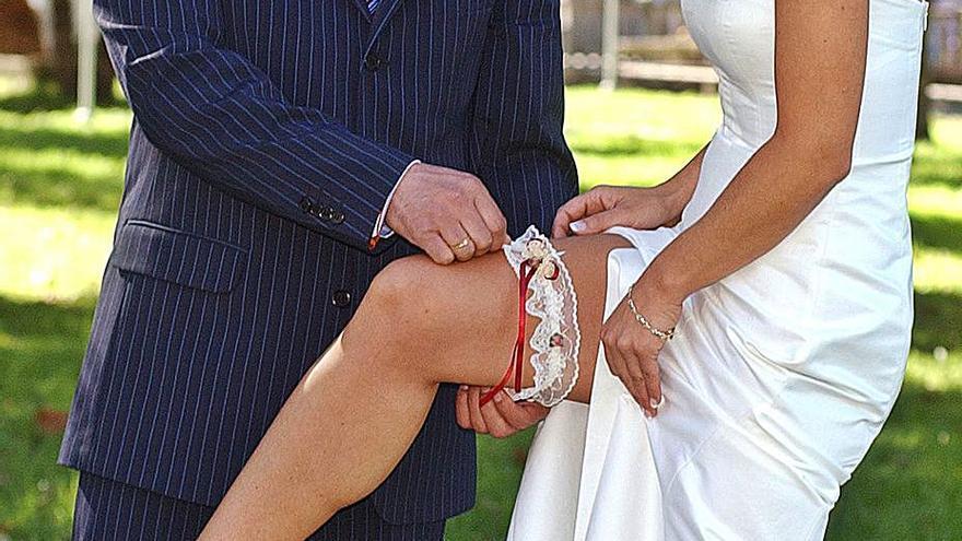 Más divorcios, otro efecto de la pandemia