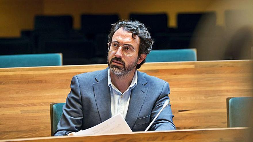 El Fondo de Compensación de la diputación destina 4,2 millones de euros a la Safor