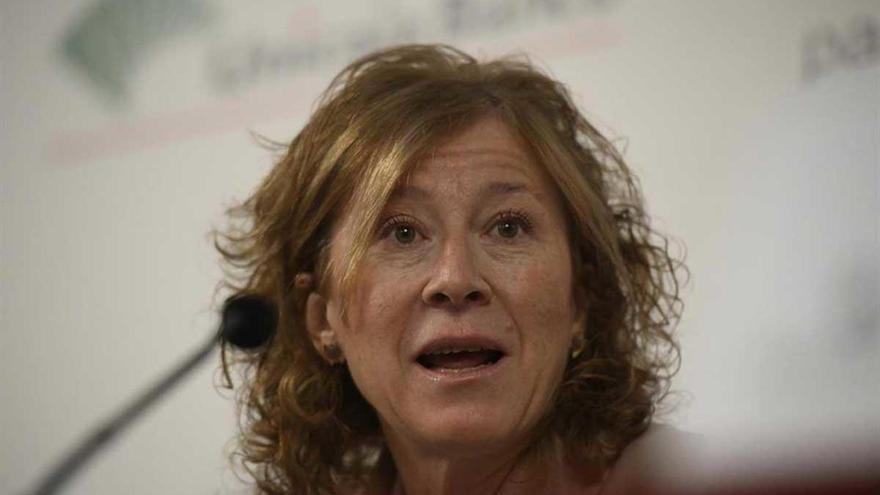 El Banco de España urge a las entidades a considerar los riesgos ambientales