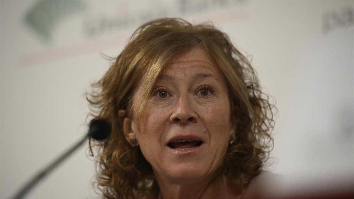 Banco de España urge a las entidades a considerar los riesgos ambientales