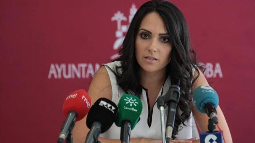 El PSOE de Córdoba pide a la Junta que climatice los colegios de la provincia