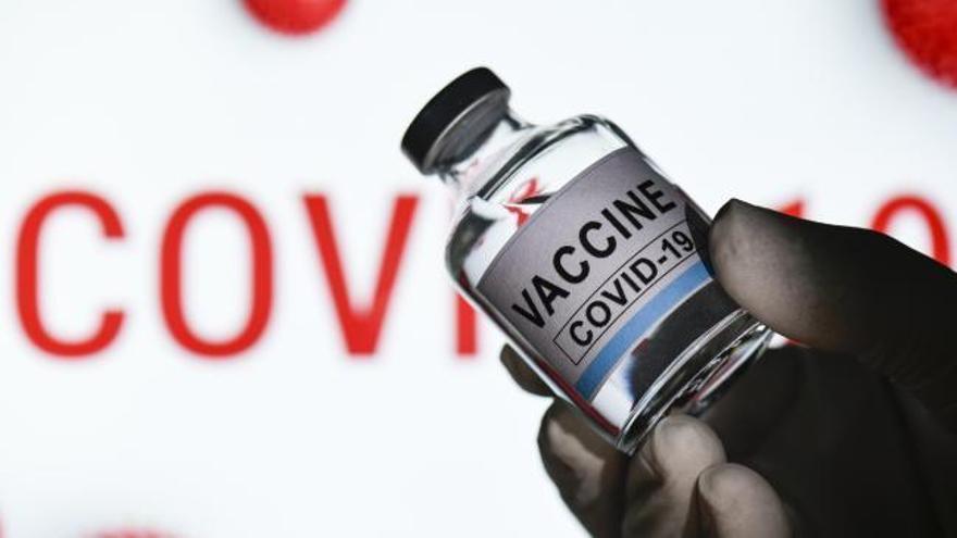 España empezará a vacunar entre el 27 y el 29 de diciembre, como toda la UE