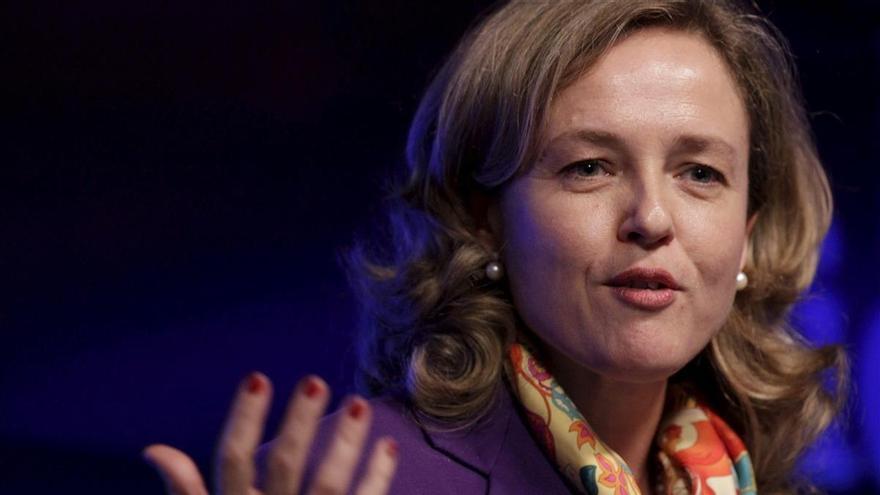 El Gobierno ampliará el periodo de carencia de los préstamos del ICO la próxima semana