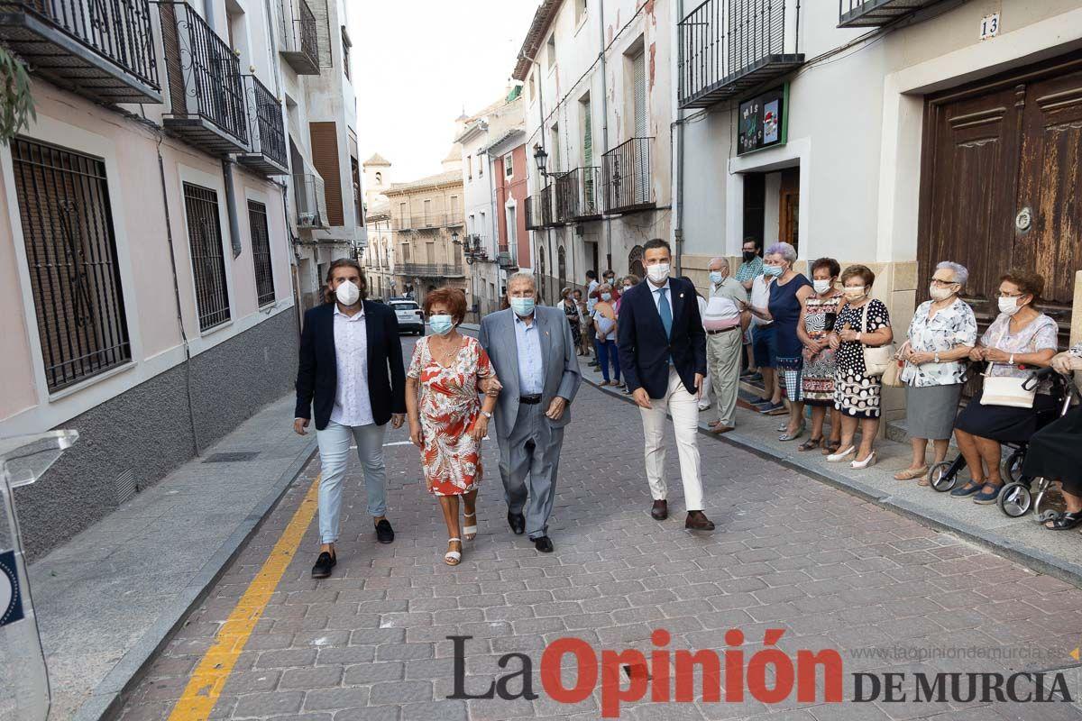 Calle_ManoloMané004.jpg