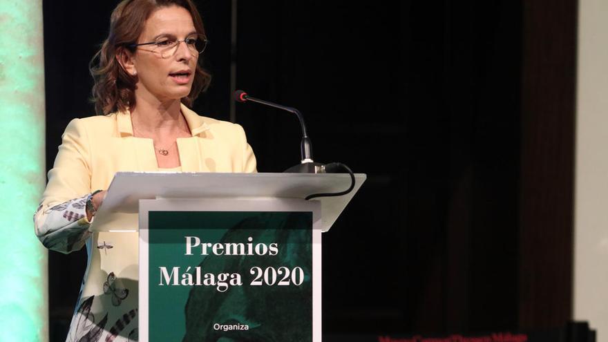 """""""Hablar del salchichón de Málaga es hablar de la historia viva de Prolongo"""""""