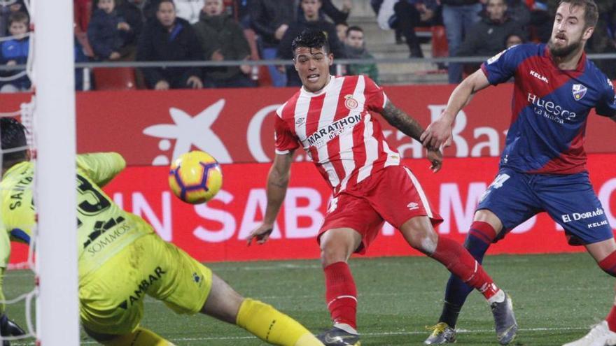 Pedro Porro és citat per la selecció espanyola absoluta