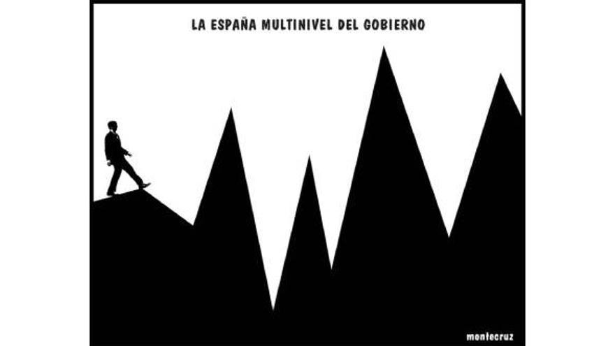 Montecruz 29/07/2021