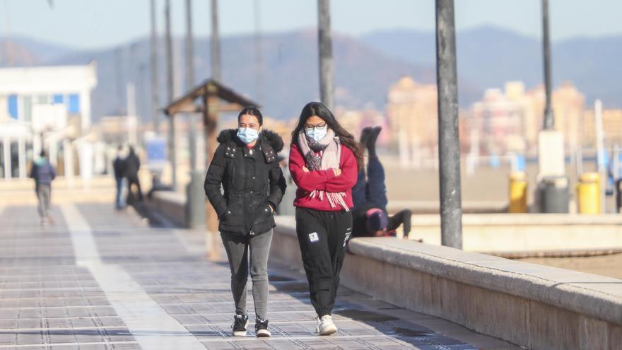 Un experto español alarga la duración de la pandemia hasta 2024