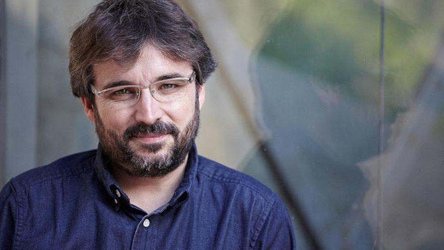 Jordi Évole ja té substitut a «Salvados»