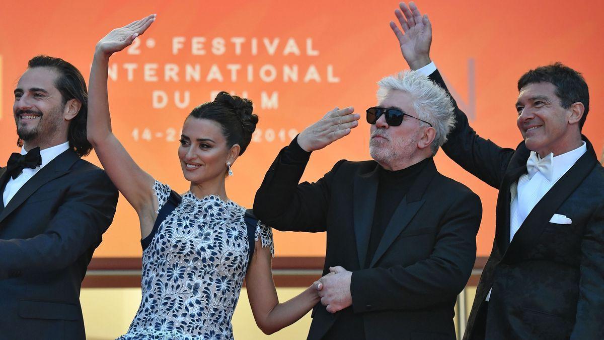 El festival de Cannes 2021 se aplaza a julio