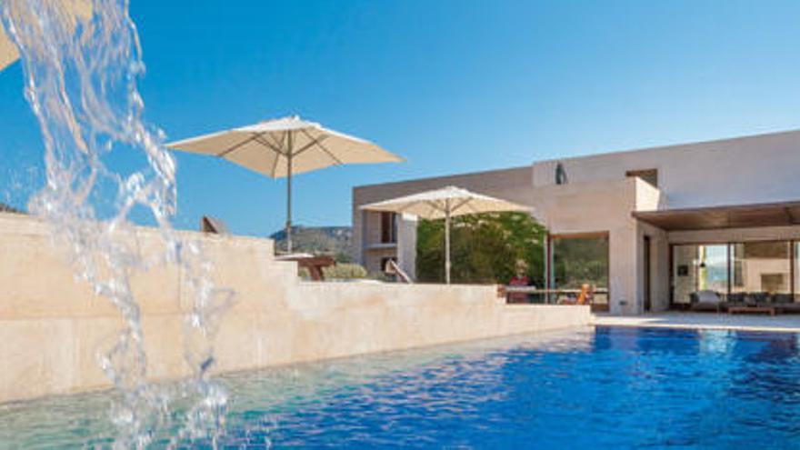 Ferienimmobilien auf Mallorca: Der Trend geht weiter Richtung Südwesten