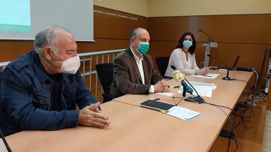 El PSOE reclama a la sociedad que se conciencia en la gestión de los residuos