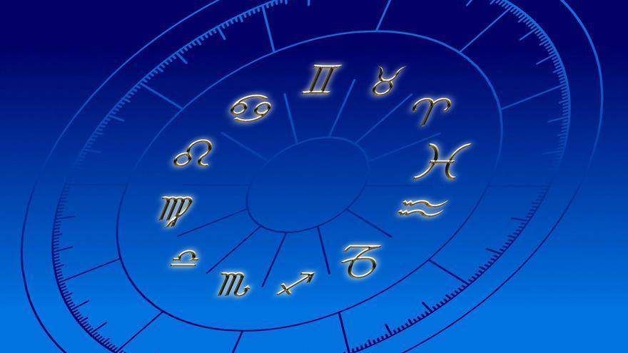 Horóscopo: Tu suerte para hoy miércoles 20 de enero de 2021