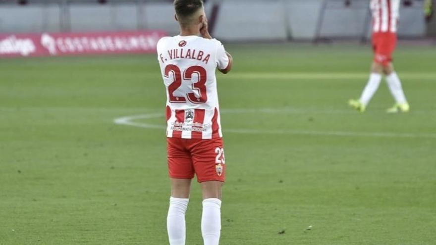 El pellizco que ingresará el Valencia CF por el fichaje de Fran Villalba por el Sporting
